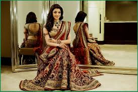 wedding dress indian traditional indian wedding dress for women naf dresses