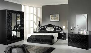 photo des chambres a coucher chambres