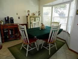 100 porter dining room set 336 best porter barn wood custom