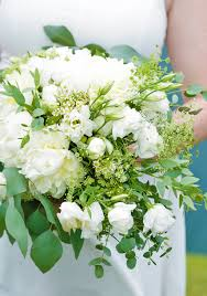 brides bouquet 3 diy bridal bouquets you can actually make yourself hgtv s