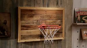 Indoor Wall Mounted Basketball Hoop For Boys Room Mini Basketball Hoop Walmart Suction Cup Nba Hoops Arcade Game