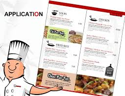 application cuisine application cuisine amazing all free recipes cuisines