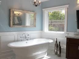 carrara marble bathroom designs 11 marble bathroom design ideas carrara marble master
