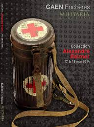 V 233 Hicules Des Pompiers Fran 231 Ais Page 499 Auto Titre by German Ww2 Equipment Collection Alexandre Belmer By Alexander
