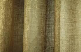 Gold Metallic Curtains Adorable Gold Metallic Curtains And Metallic Sheer Curtain Fabric