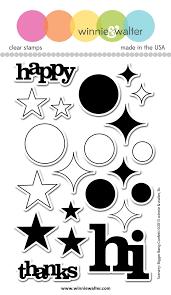 the limited black friday winnie u0026 walter blog black friday thru cyber monday sale first