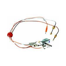 Gas Water Heater Pilot Light Reliance Water Heater Co 9003542 Natural Gas Pilot Assembly
