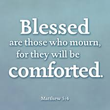 Bible Verses Comfort In Death 147 Best Grief And Healing Images On Pinterest Words Grief And