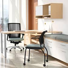 am nagement d un bureau la maison l aménagement d un bureau à la maison actualités décoration et