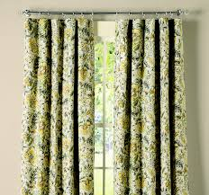 Curtain Hooks With Clips Clip Ring Curtains The Case Is Open And Shuthome U0026 Happiness