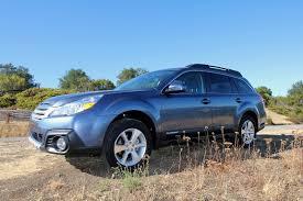 subaru outback lifted awesome subaru outback gas mileage for interior designing autocars