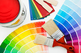 paint home interior home painting