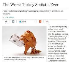 turkey facts