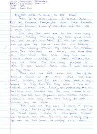 book essay   Ba aimf co
