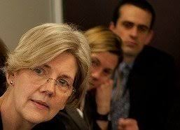 consumer fraud bureau petition s for elizabeth warren for director of