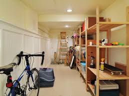 basement storage shelves home decor amazing basement storage ideas basement storage