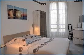 chambre d hotes pas cher unique chambre a louer pas cher image de chambre décoration 30389