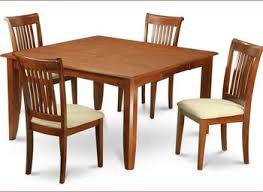 Triangle Dining Table With Bench Triangle Dining Room Table Set Provisions Dining
