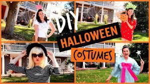 diy halloween costumes 2015 taylor swift ice cream cone