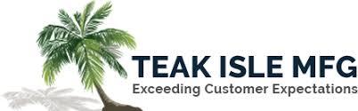 teak isle homepage cnc cut plastic components cnc cut poly
