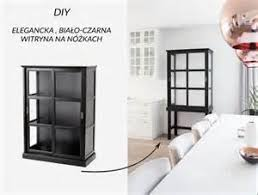 Free Woodworking Project Plans Pdf by Charming Ikea Tall Cabinets 5 Free Printable Woodworking Plans