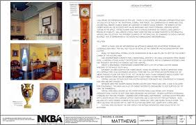 Kitchen Collection Jobs by Nkba Kitchen U2014 Elizabeth Marchant