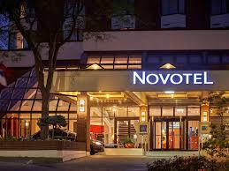 hotel md hotel hauser munich trivago com au hotel in mississauga novotel toronto mississauga centre
