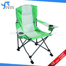 Aluminum Folding Rocker Lawn Chair by Folding Outdoor Rocking Chair Folding Outdoor Rocking Chair
