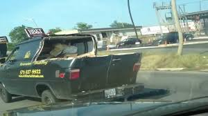 homemade truck home made pickup truck youtube