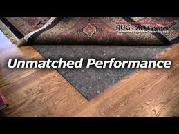 18 best noise reduction rug pad images on rug pads