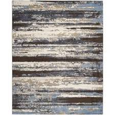 Contemporary Rugs Sale Shop Allmodern For Modern And Contemporary Rugs Sale To Match