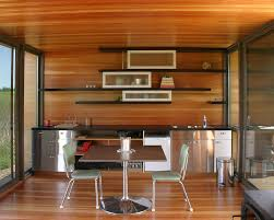 prefab shipping container homes and containers on pinterest arafen how much do manufactured homes cost e2 elegant extraordinary trend decoration modular maine for terrific small