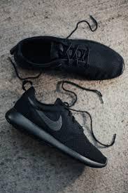 Nike Comfort Footbed Sneakers 932 Best Nike Sneakers Images On Pinterest Nike Sneakers Shoes