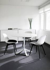 Officeworks Boardroom Table 26 Best Round Tables Images On Pinterest Round Tables Dining