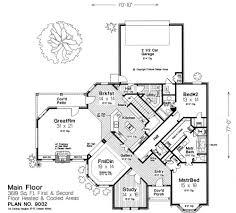 9032 fillmore u0026 chambers design group