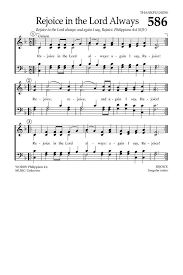 59 best hymns images on church songs sheets and