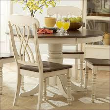 Granite Top Dining Table Dining Room Furniture Kitchen Room Awesome Granite Top Dining Table Buy Round Table