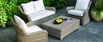 Nice Outdoor Furniture by Brothers Pool Outdoor Furniture