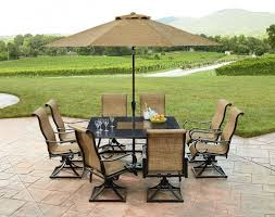 sears outdoor furniture clearance sale wicker patio intended for