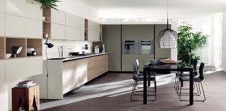 contemporary kitchens melbourne kitchen mart kitchen renovations