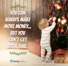 You Can T Make Someone Love You Quotes by You Can Always Make More Money But You Can U0027t Get Back Time