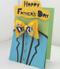 40 creative s day gift 180 best s day gift images on parents day