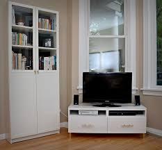 Small Billy Bookcase Furniture U0026 Accessories Mesmerizing Design Of Ikea Bookshelves
