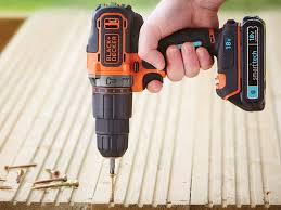 punch home design power tools 12 best cordless drills and drivers the independent