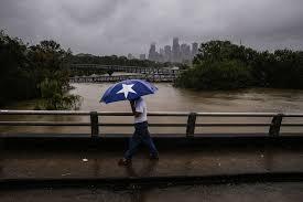 Seeking Houston Houston Strong Nation Sharonherald