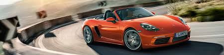 porsche boxster s lease porsche boxster s lease offer 799 per month