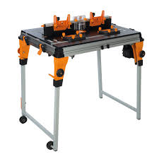 task force router table manual twx7 workcentre tritontools com