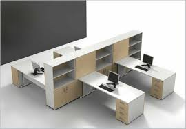 office lobby design ideas office lobby chairs interior design quality chairs