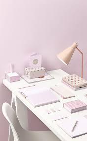 100 inspiring workspaces 122 best bureau images on
