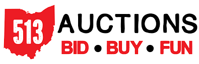 bid auction 513 auctions bid buy